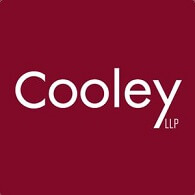 Cooley LLP - Valuation Partners