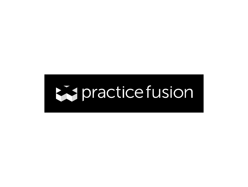 practicefusion