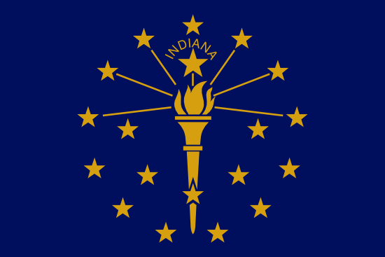 Indianapolis Indiana business valuation services