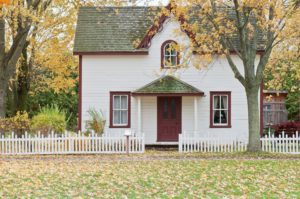 house home equity